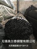 厂家优质供应各种异型管  品种新颖