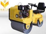 DY-850座驾式压路机
