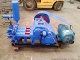 3NBB-250/6-15型煤矿用泥浆泵