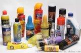 F1噴漆F1化油器表板蠟輪胎寶萬能泡沫F1全系列產品
