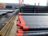508石油套管 API5CT石油套管 外加厚石油油管厂家