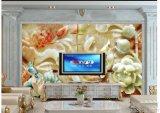 彩艺uv1513理光G5手机壳打印机装饰画打印机竹木纤维板打印机背景墙打印机