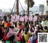 南京市石膏彩绘娃娃白胚批发厂家 石膏像白胚厂家直销 石膏像模具厂家