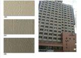 软瓷厂家 软瓷价格 软瓷公司 软瓷批发商