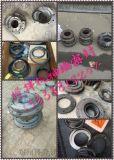 搅拌机衬板密封减速机搅拌臂JS1000郑州神钢原厂配件