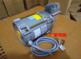 油气回收真空泵-厂家直销新泉机电设备