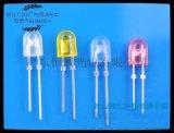 直销供应万润科技/广东恒润光电LED封装器件