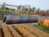 低价供应贵阳加厚钢管 镀锌钢管