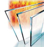 供应单片复合防火玻璃厂家价格批发供应商