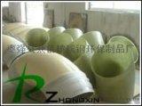 现货供应玻璃钢井管新农村专用  DN250给水排水管道