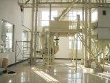DRX-TPJ600型大豆脱皮分离机组