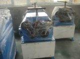 角铁卷圆机优质供应商