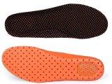 广东厂家生产EVA矫正鞋垫,透气除臭鞋垫,保健鞋垫,奥索赖鞋垫