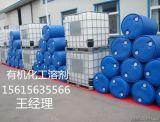 氢氟酸生产厂家 山东氢氟酸生产厂家直销价格