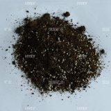 供应膨胀蛭石 花卉蔬菜育苗改良土壤栽培基质专用蛭石粉