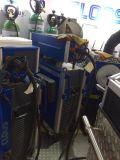 坦德姆焊接技术供应德国克鲁斯cloos600焊机