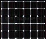 太陽能電池組件回收,科普光伏太陽能片