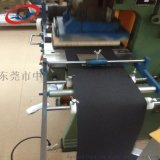 eva脚垫acare艾艾贴双面胶 家具垫片支撑eav垫 3m汽车下水器胶垫