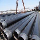 供應各種規格3pe防腐鋼管