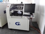 SMT锡膏印刷机, 二手全自动印刷机GKG-G5, 凯格G5视觉印刷机, G2国产全自动红胶印刷机