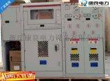 SM6系列组合式开关柜, RM6充气柜