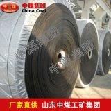 橡胶输送带 橡胶输送带定做 橡胶输送带厂家