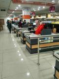 贵阳货架厂专业批发销售超市收银台