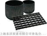 碳纤维复合材料电子领域