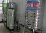 江西反渗透设备,南昌地下水处理,吉安高纯水净化处理