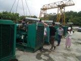 广西柴油发电机销售|发电机组出租/回收/维修