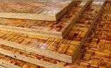 砖机托板出口报价出口砖机托板厂家报价