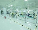 青岛三十万级GMP净化车间净化工程设计