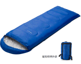 廠家批發戶外睡袋,就找西安萬邦禮品lipin52. com