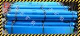 单体液压支柱,单体液压支柱厂家,矿用单体液压支柱,液压支柱,临时支护设备,吉林利达,厂家直销,质量保证