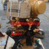 玉柴非道路用发动机|玉柴YC6J125-T20装载机用柴油发动机总成