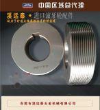 台湾原装进口固定高精密滚牙轮 滚丝轮价格报价