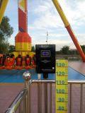 启点景区收费系统,游乐场充值刷卡机,IC卡卖票机