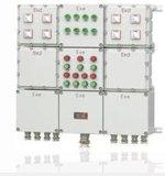 防爆照明(动力)配电箱(CBP53)