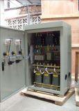 18.5kW水泵降压起动柜,自耦变压器控制箱