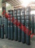 山東天海泵業有限公司