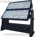 CL(广州华灯)CL-LT2163LED大功率投光灯