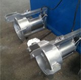 直供 QJB-W型1.5KW 2.5KW 3KW 4KW 5KW 7.5KW 10KW 潜水回流泵 消化液回流泵 污泥回流泵