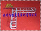 钢铁桁架,背景架,方管桁架