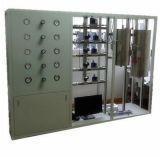 孚然德FD-BC固定床催化剂评价装置固定床反应器厂家