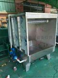 不锈钢水濂柜 不锈钢水帘柜 不锈钢喷油柜 制造厂家直销价格