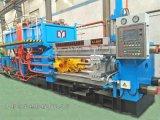 1500吨铝材挤压机,1500吨铝型材挤压机,1500吨铝型材挤压机生产线
