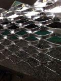 高品质304不锈钢钢板网,304不锈钢拉伸钢板网,304不锈钢菱形孔网板