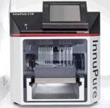 耶拿小型自动核酸纯化系统