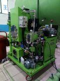 油品滤油机全国领先技术