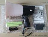 供应正品金马手持喊话器 喊话器价格 喊话器厂家 北京喊话器